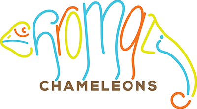 Chromatic Chameleons